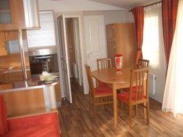 Séjour Location Mobil-home 30322 Saint Tropez