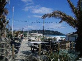 Vue autre Location Mobil-home 30322 Saint Tropez
