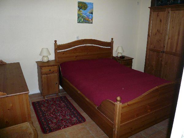 chambre Location Appartement 30368 Le Mont Dore