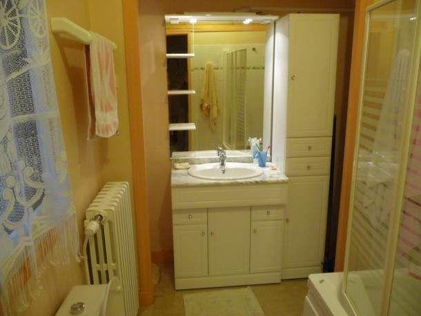 Location Appartement 30368 Le Mont Dore