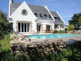 Location Villa 30543 Quiberon