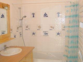 salle de bain Location Maison 3057 Seythenex - La Sambuy