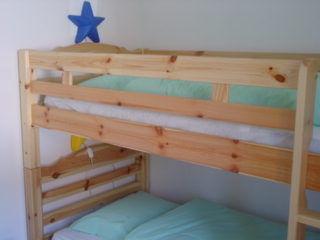 chambre Location Maison 3057 Seythenex - La Sambuy