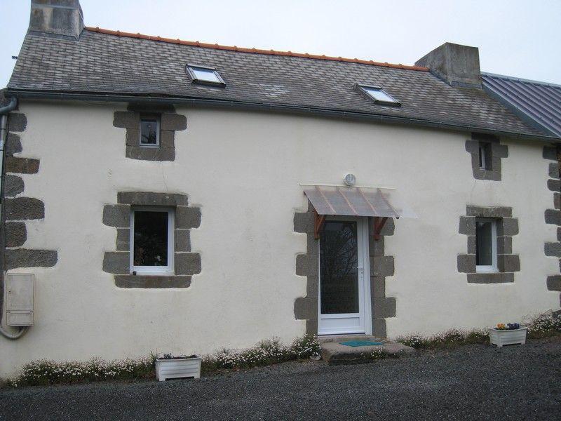 Location Maison 30658 Crozon