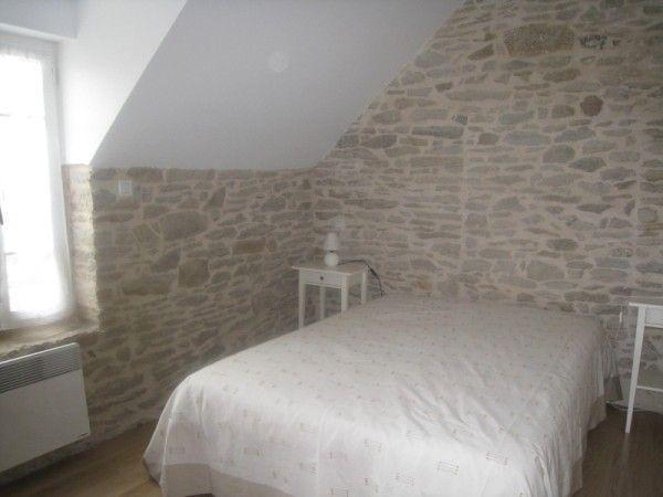 chambre Location Appartement 31206 Quiberon