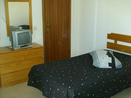 Location Appartement 32206 Albufeira