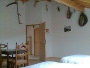 chambre 3 Location Appartement 32294 La Grave - La Meije