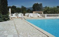 Piscine Location Appartement 32362 Sainte Maxime