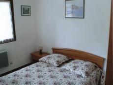 chambre Location Appartement 32362 Sainte Maxime