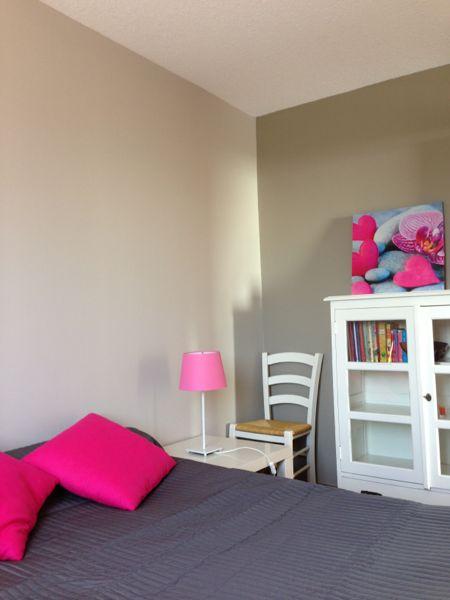 chambre 1 Location Appartement 33425 Cap d'Agde