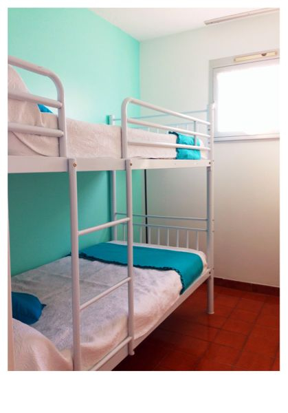 chambre 2 Location Appartement 33425 Cap d'Agde
