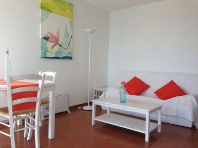 Location Appartement 33425 Cap d'Agde