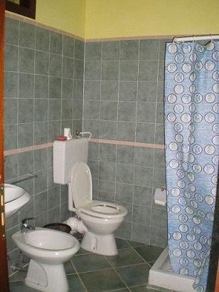Location Appartement 33477 Castellammare del Golfo