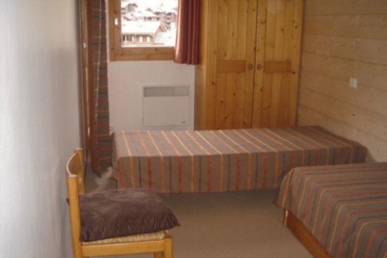 Location Appartement 3479 Valmorel