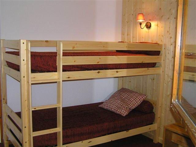 chambre Location Appartement 3483 Valmorel