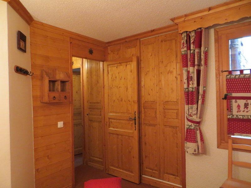 chambre 1 Location Appartement 3502 Valmorel
