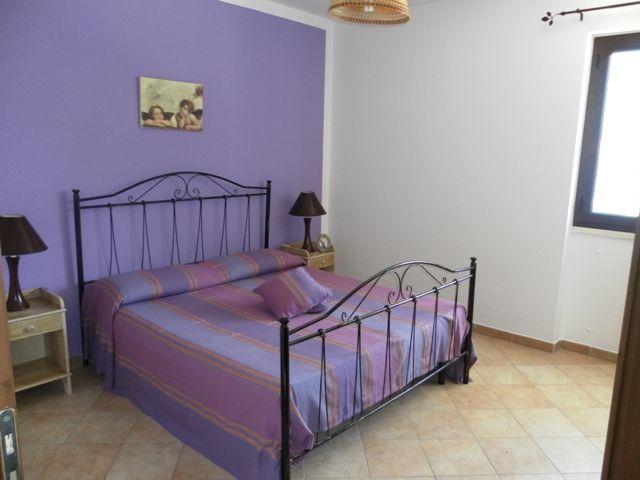 chambre 1 Location Appartement 35099 Santa Maria di Leuca