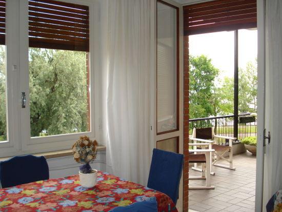 Séjour Location Appartement 36668 Arona