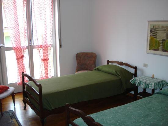 chambre 2 Location Appartement 36668 Arona