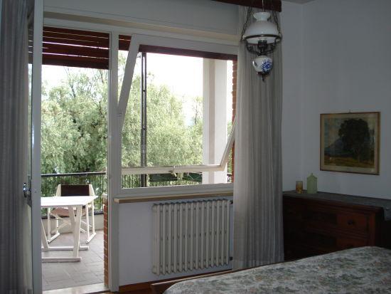 chambre 1 Location Appartement 36668 Arona