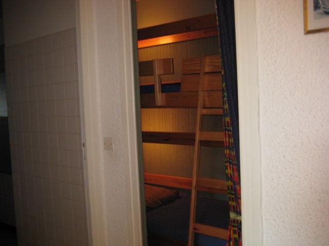 Coin Cabine Location Appartement 3704 Villard de Lans - Corrençon en Vercors