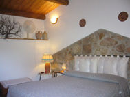 Location Villa 37144 La Maddalena
