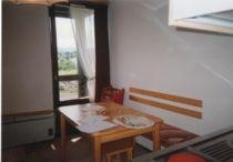 S�jour Location Appartement 3748 Les Rousses