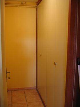 Location Appartement 3772 Les Rousses
