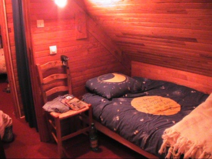 chambre 4 Location Chalet 3792 Besse - Super Besse