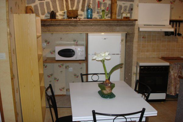 Location Appartement 3828 Besse - Super Besse