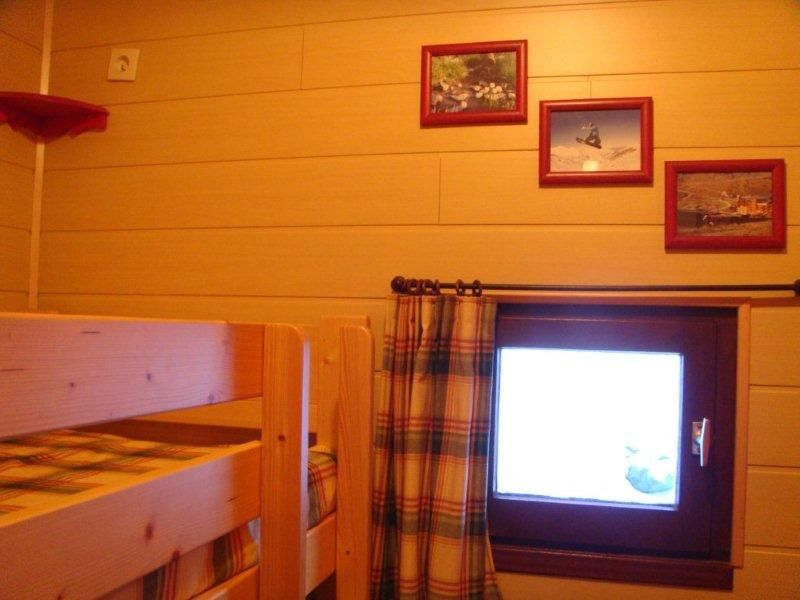 chambre Location Appartement 38877 Val Thorens