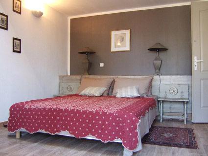 chambre Location Gite 38926 Carcassonne