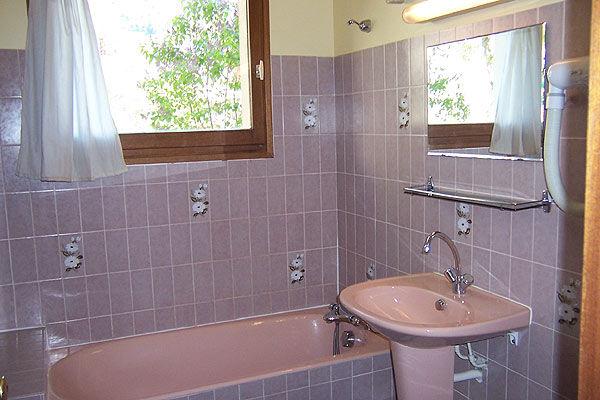 Location Appartement 390 Aussois