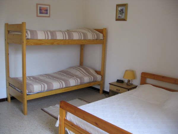 chambre Location Appartement 39461 Sanary