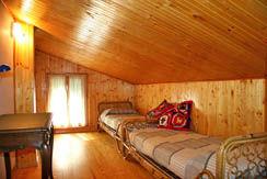 chambre 2 Location Appartement 39556 Pila