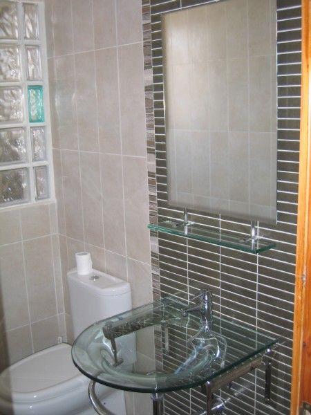 Salle d'eau Location Villa 39657 Torrevieja