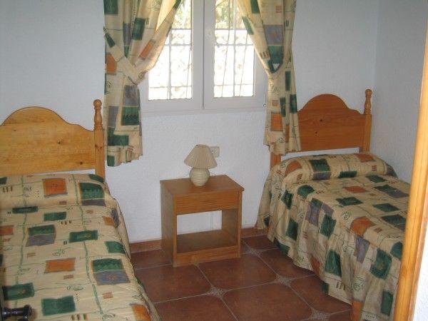 chambre Location Villa 39657 Torrevieja