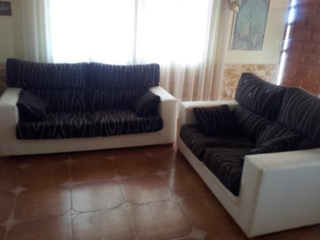 Salon Location Villa 39657 Torrevieja