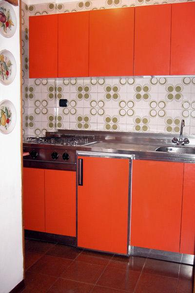 Location Appartement 40107 Sauze d'Oulx