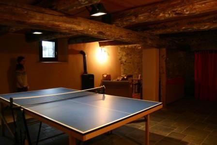 Vue autre Location Appartement 40552 Bardonecchia