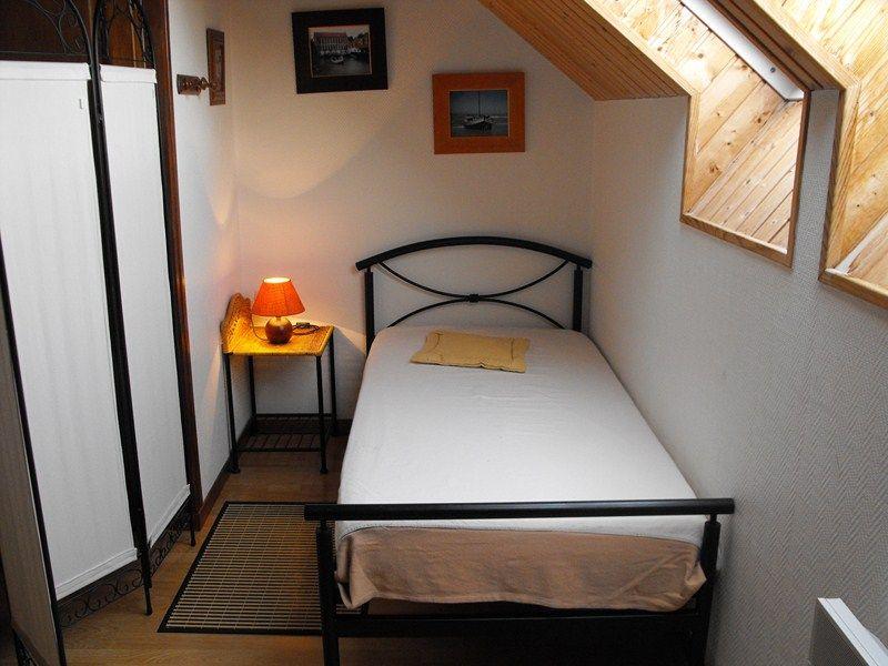 chambre Location Gite 40792 Wissant