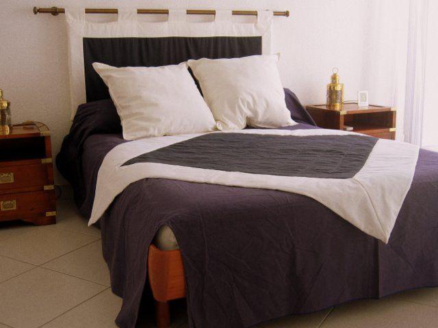 chambre Location Appartement 40807 Port Camargue