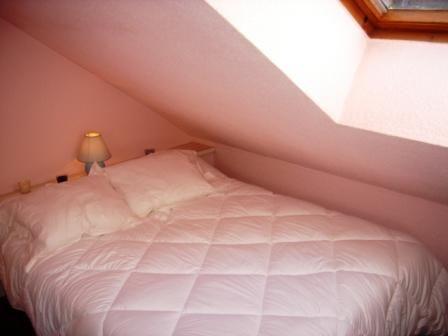 chambre Location Appartement 40885 Saint Lary Soulan