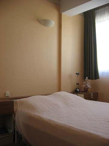chambre 2 Location Appartement 40906 Le Touquet