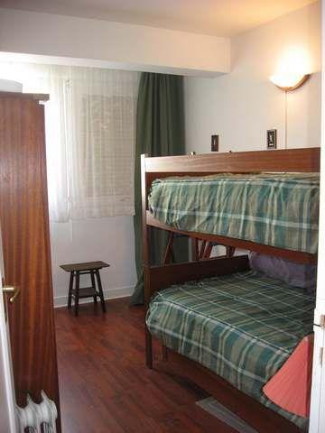 chambre 3 Location Appartement 40906 Le Touquet