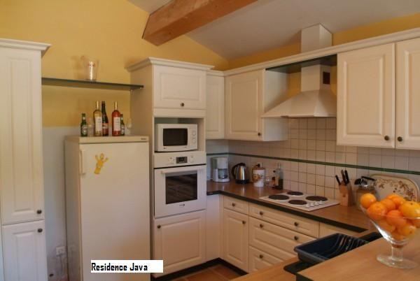 Cuisine indépendante Location Maison 41535 Narbonne