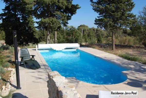 Piscine Location Maison 41535 Narbonne