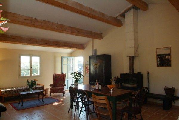 Séjour Location Maison 41535 Narbonne