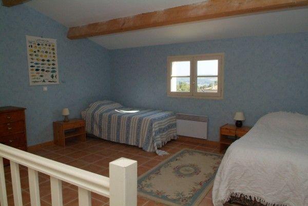 chambre Location Maison 41535 Narbonne