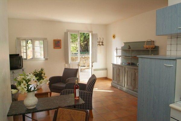 Séjour Location Appartement 41819 Narbonne